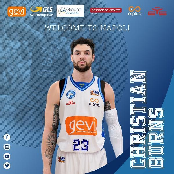 https://www.basketmarche.it/immagini_articoli/14-05-2021/ufficiale-christian-burns-giocatore-napoli-basket-600.jpg