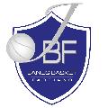 https://www.basketmarche.it/immagini_articoli/14-06-2017/serie-c-nazionale-spareggi-fabriano-si-mobilita-per-gli-spareggi-pullman-per-i-tifosi-e-maglia-celebrativa-120.png