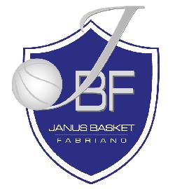 https://www.basketmarche.it/immagini_articoli/14-06-2017/serie-c-nazionale-spareggi-fabriano-si-mobilita-per-gli-spareggi-pullman-per-i-tifosi-e-maglia-celebrativa-270.png