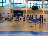 https://www.basketmarche.it/immagini_articoli/14-06-2018/serie-a2-femminile-feba-civitanova-il-neo-coach-nicola-scalabroni-subito-al-lavoro-120.jpg