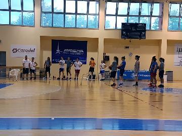 https://www.basketmarche.it/immagini_articoli/14-06-2018/serie-a2-femminile-feba-civitanova-il-neo-coach-nicola-scalabroni-subito-al-lavoro-270.jpg