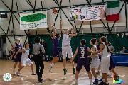 https://www.basketmarche.it/immagini_articoli/14-06-2019/ancona-muove-primi-passi-prossima-stagione-120.jpg