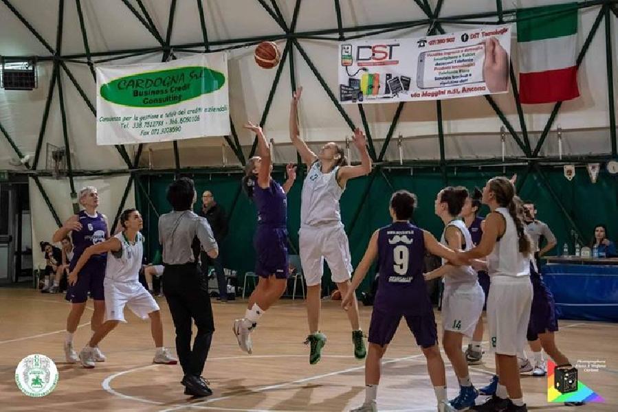 https://www.basketmarche.it/immagini_articoli/14-06-2019/ancona-muove-primi-passi-prossima-stagione-600.jpg
