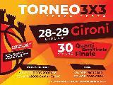 https://www.basketmarche.it/immagini_articoli/14-06-2019/aperte-iscrizioni-torneo-senza-testa-memorial-maurizio-catena-120.jpg
