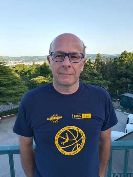 https://www.basketmarche.it/immagini_articoli/14-06-2019/basket-fanum-alessandro-rinolfi-allenatore-serie-deales-responsabile-settore-giovanile-600.jpg