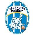 https://www.basketmarche.it/immagini_articoli/14-06-2019/orlandina-basket-coach-sodini-prendo-responsabilit-tutto-molleremo-120.jpg