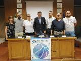 https://www.basketmarche.it/immagini_articoli/14-06-2019/presentata-psgiorgio-finale-nazionale-under-gironi-prima-giornata-120.jpg