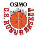 https://www.basketmarche.it/immagini_articoli/14-06-2019/robur-osimo-conferma-iscrizione-gold-punta-roster-competitivo-120.jpg