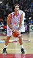 https://www.basketmarche.it/immagini_articoli/14-06-2019/ufficiale-emiliano-paparella-lascia-janus-fabriano-pallacanestro-senigallia-120.png
