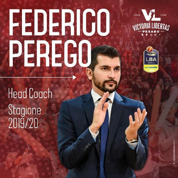 https://www.basketmarche.it/immagini_articoli/14-06-2019/ufficiale-federico-perego-allenatore-vuelle-pesaro-600.jpg