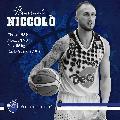 https://www.basketmarche.it/immagini_articoli/14-06-2019/ufficiale-niccol-petrucci-primo-acquisto-janus-fabriano-120.jpg