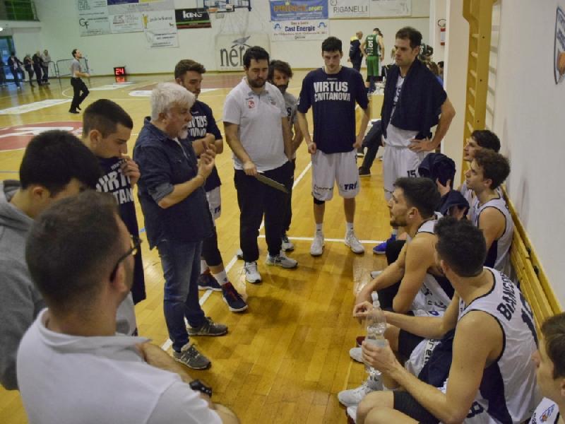 https://www.basketmarche.it/immagini_articoli/14-06-2019/ufficiale-piero-millina-allenatore-virtus-civitanova-600.jpg