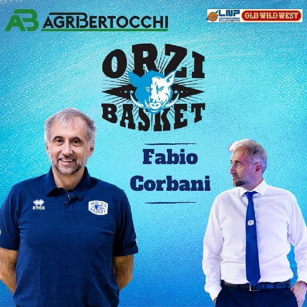 https://www.basketmarche.it/immagini_articoli/14-06-2020/orzinuovi-ufficiale-rinnovo-biennale-coach-franco-corbani-600.jpg