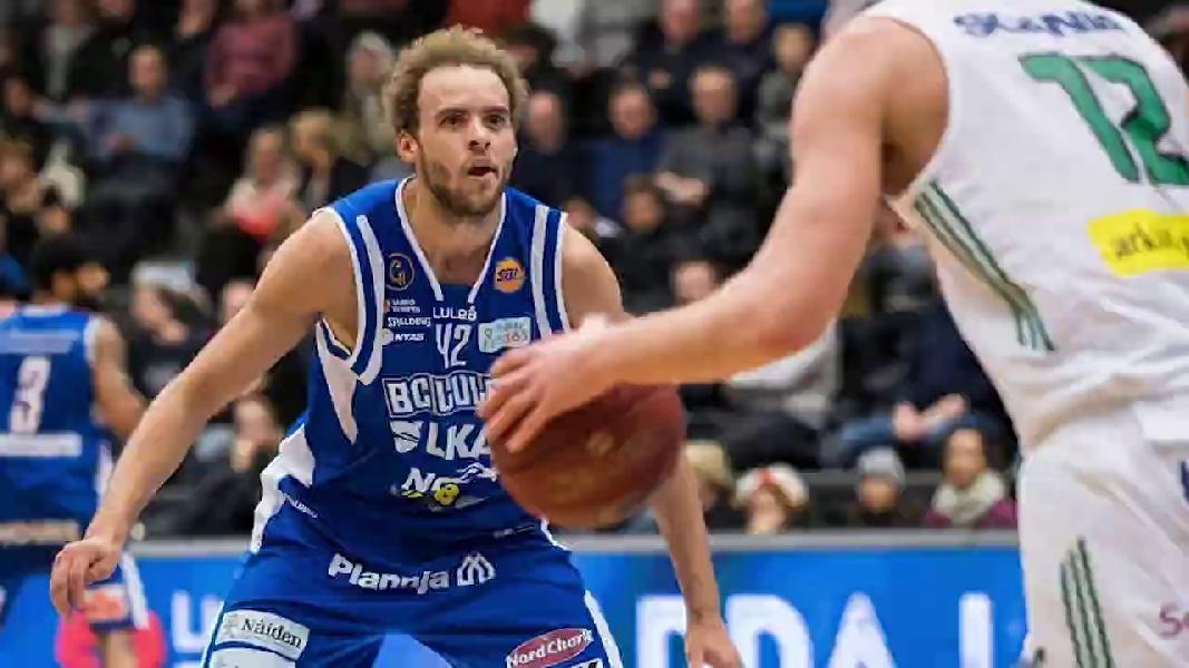 https://www.basketmarche.it/immagini_articoli/14-06-2020/pallacanestro-varese-coach-attilio-caja-conferma-denzel-andersson-nostro-titolare-spot-forte-600.jpg
