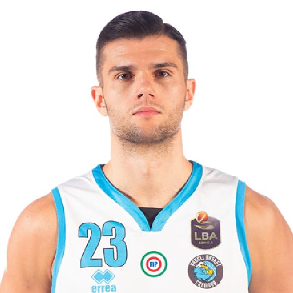 https://www.basketmarche.it/immagini_articoli/14-06-2020/ufficiali-serba-vojislav-stojanovic-lascia-vanoli-cremona-600.png