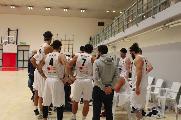 https://www.basketmarche.it/immagini_articoli/14-06-2021/bramante-coach-nicolini-siamo-mancati-gara-decisiva-siamo-riusciti-applicare-piano-partita-120.png