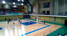 https://www.basketmarche.it/immagini_articoli/14-06-2021/finale-virtus-molfetta-espugna-campo-mola-basket-120.png