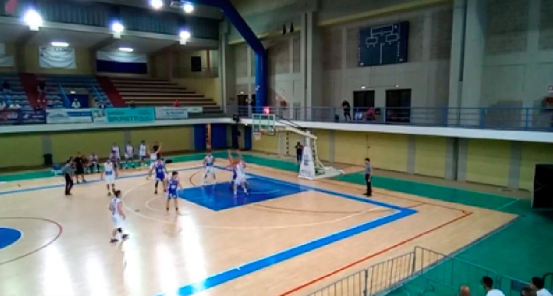 https://www.basketmarche.it/immagini_articoli/14-06-2021/finale-virtus-molfetta-espugna-campo-mola-basket-600.png