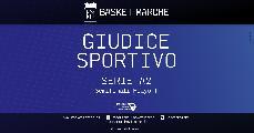 https://www.basketmarche.it/immagini_articoli/14-06-2021/serie-decisioni-giudice-sportivo-dopo-gara-gara-semifinali-playoff-120.jpg