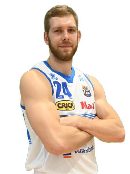 https://www.basketmarche.it/immagini_articoli/14-06-2021/treviso-basket-accordo-raggiunto-rinnovo-michal-sokolowski-600.jpg