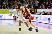 https://www.basketmarche.it/immagini_articoli/14-06-2021/treviso-basket-aumentano-possibilit-arrivare-prestito-davide-casarin-120.jpg