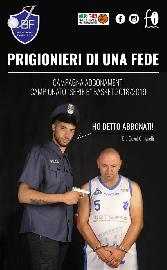 https://www.basketmarche.it/immagini_articoli/14-07-2018/serie-b-nazionale-janus-fabriano-presentata-la-campagna-abbonamenti-con-lo-slogan--prigionieri-di-una-fede--270.jpg