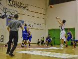 https://www.basketmarche.it/immagini_articoli/14-07-2018/serie-b-nazionale-virtus-civitanova-e-matteo-felicioni-insieme-per-il-sesto-anno-consecutivo-120.jpg