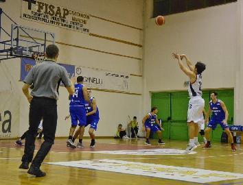 https://www.basketmarche.it/immagini_articoli/14-07-2018/serie-b-nazionale-virtus-civitanova-e-matteo-felicioni-insieme-per-il-sesto-anno-consecutivo-270.jpg