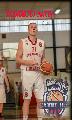 https://www.basketmarche.it/immagini_articoli/14-07-2018/serie-c-silver-sambenedettese-basket-matthew-pebole--non-vedo-l-ora-di-iniziare-siamo-una-squadra-molto-competitiva--120.png