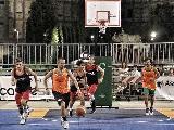 https://www.basketmarche.it/immagini_articoli/14-07-2018/torneo-basket-time-ancona-dentalcom-ancona-e-ck-servizi-sono-le-due-finaliste-120.jpg