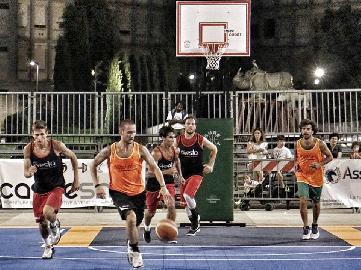https://www.basketmarche.it/immagini_articoli/14-07-2018/torneo-basket-time-ancona-dentalcom-ancona-e-ck-servizi-sono-le-due-finaliste-270.jpg