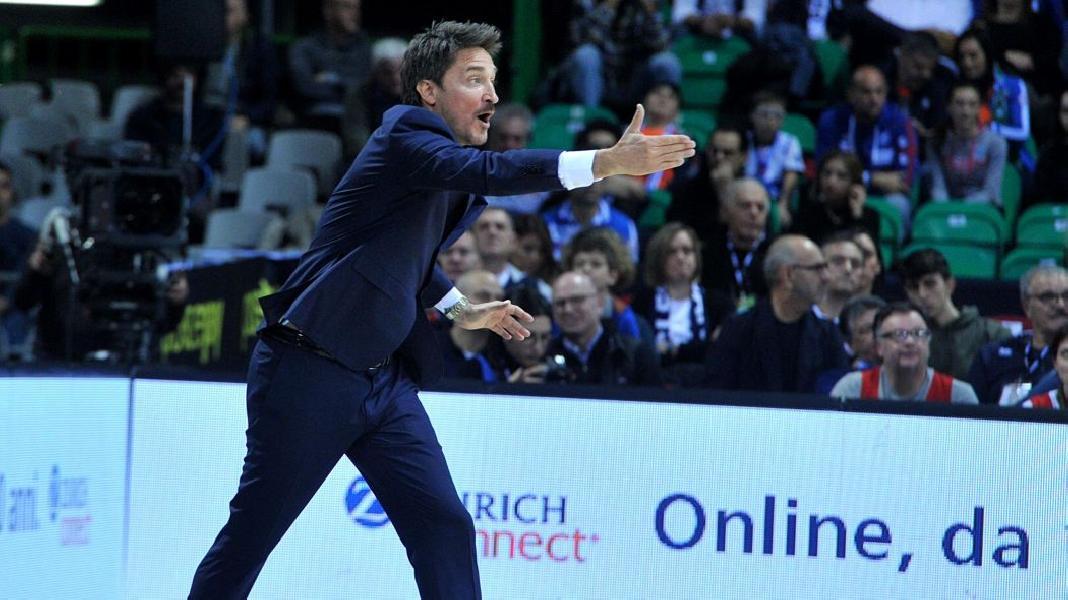 https://www.basketmarche.it/immagini_articoli/14-07-2019/dinamo-sassari-coach-pozzecco-miro-bilan-abbiamo-preso-giocatore-forte-grazie-societ-600.jpg