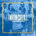 https://www.basketmarche.it/immagini_articoli/14-07-2019/strepitosa-italia-laurea-campione-europa-under-femminile-ungheria-finale-120.jpg