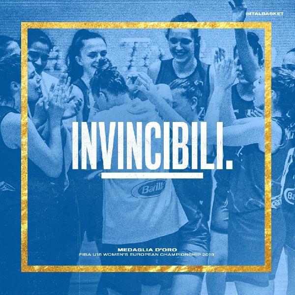 https://www.basketmarche.it/immagini_articoli/14-07-2019/strepitosa-italia-laurea-campione-europa-under-femminile-ungheria-finale-600.jpg