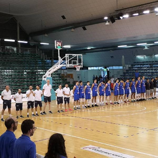 https://www.basketmarche.it/immagini_articoli/14-07-2019/torneo-pesaro-under-italia-sconfitta-russia-chiude-grecia-600.jpg