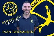 https://www.basketmarche.it/immagini_articoli/14-07-2019/ufficiale-ivan-bernardini-giocatore-basket-fanum-120.jpg