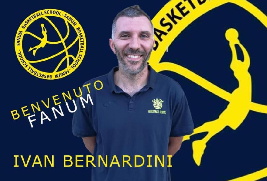 https://www.basketmarche.it/immagini_articoli/14-07-2019/ufficiale-ivan-bernardini-giocatore-basket-fanum-600.jpg