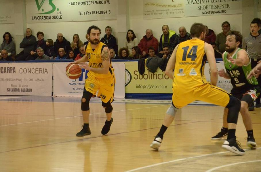 https://www.basketmarche.it/immagini_articoli/14-07-2019/ufficiale-separano-strade-sutor-montegranaro-lanfranco-mosconi-600.jpg