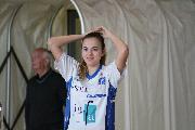 https://www.basketmarche.it/immagini_articoli/14-07-2020/basket-girls-ancona-ufficiale-ritorno-biancorosso-margherita-amico-120.jpg