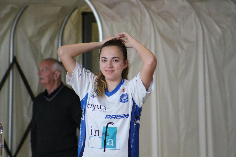 https://www.basketmarche.it/immagini_articoli/14-07-2020/basket-girls-ancona-ufficiale-ritorno-biancorosso-margherita-amico-600.jpg