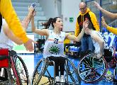 https://www.basketmarche.it/immagini_articoli/14-07-2020/beatrice-ricever-tessera-socia-onoraria-giba-stagione-2020-2021-120.png