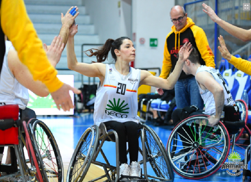 https://www.basketmarche.it/immagini_articoli/14-07-2020/beatrice-ricever-tessera-socia-onoraria-giba-stagione-2020-2021-600.png