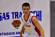 https://www.basketmarche.it/immagini_articoli/14-07-2020/chieti-basket-1974-roster-anche-centro-nikola-mijatovic-120.png