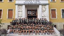 https://www.basketmarche.it/immagini_articoli/14-07-2020/nasce-hoop-dreams-programma-internazionale-premia-atleti-bravi-campi-classe-anche-pesarese-francesco-siepi-120.jpg