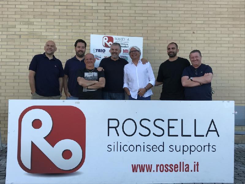 https://www.basketmarche.it/immagini_articoli/14-07-2020/novit-virtus-civitanova-nicola-moretti-presidente-marco-pallotti-emanuele-mazzalupi-allenatore-600.jpg