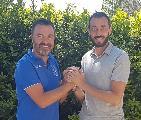 https://www.basketmarche.it/immagini_articoli/14-07-2020/pallacanestro-titano-marino-andrea-maghelli-allenatore-under-eccellenza-120.jpg