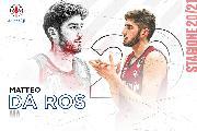 https://www.basketmarche.it/immagini_articoli/14-07-2020/pallacanestro-trieste-ufficiale-rinnovo-contratto-matteo-120.jpg