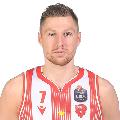 https://www.basketmarche.it/immagini_articoli/14-07-2020/pallacanestro-varese-accordo-raggiunto-lettone-ingus-jakovics-120.png