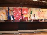 https://www.basketmarche.it/immagini_articoli/14-07-2020/pesaro-carlos-delfino-sono-orgoglioso-aver-scelto-piazza-dove-respira-basket-passione-120.jpg