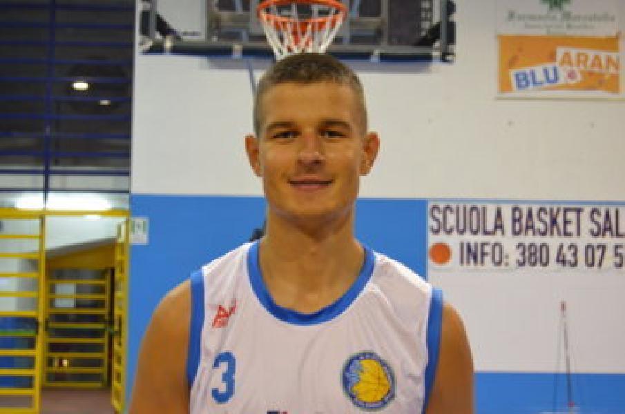 https://www.basketmarche.it/immagini_articoli/14-07-2020/pescara-basket-piace-guardia-lituana-mantvydas-staselis-600.jpg